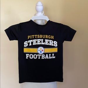 Youth NFL t-shirt